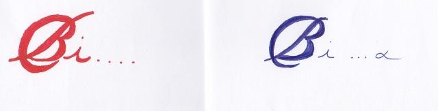 Bijoux à la Cheville - Page 2 Logo110