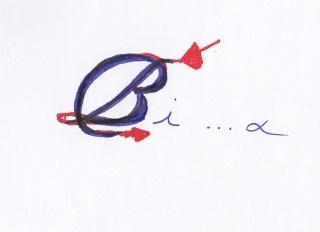 Bijoux à la Cheville - Page 2 Logo211