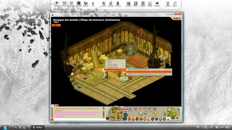 Faire un screen sur Dofus 2_tran10