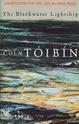 toibin - Colm Tóibín - Page 2 Toibin10