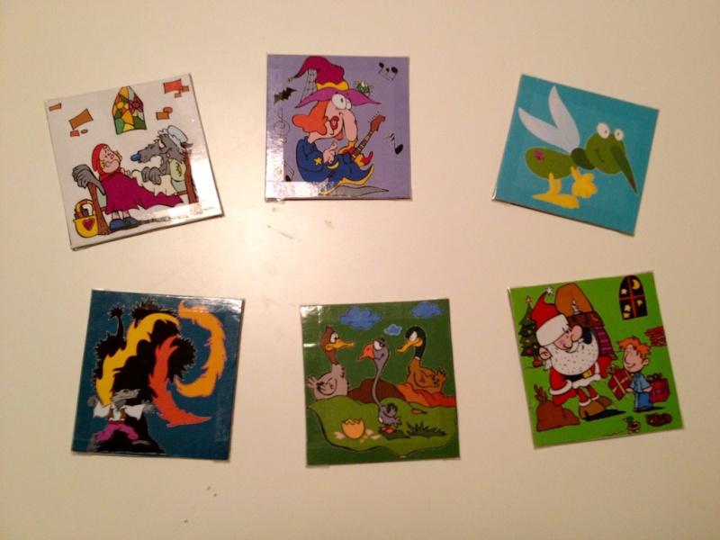 Les contes pour enfants du nouveau Nabaztag Img_2711