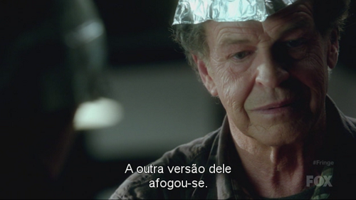 Análise 4x03 Alone In The World 40110