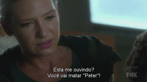Análise 4x03 Alone In The World 40312