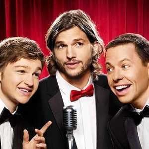 Two and a Half Men Angus-10