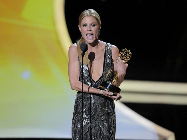 Vencedores do Emmy 2011 Emmy310