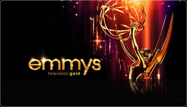 Vencedores do Emmy 2011 Emmygo10