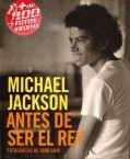 Entrevista de Q& A con Todd Gray, autor del libro Michael Jackson: Antes de ser rey Miclwm10