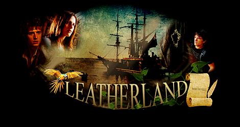 Leatherland Leath10