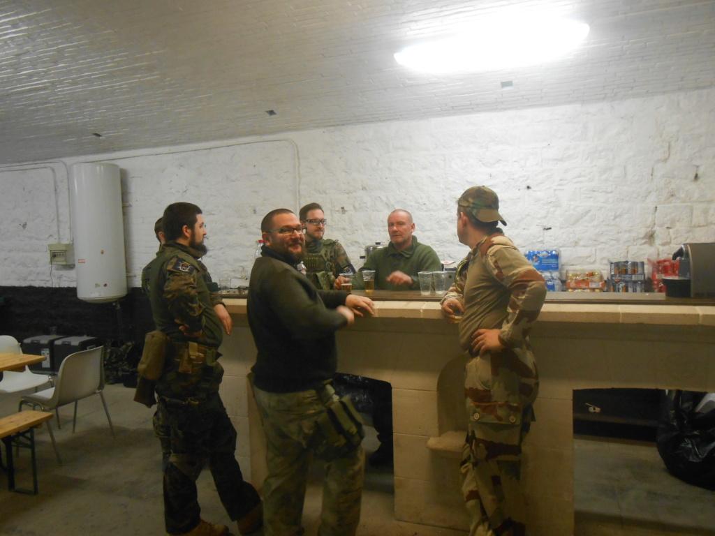 OP fort Mont BART 2019 - Page 3 Dscn0711