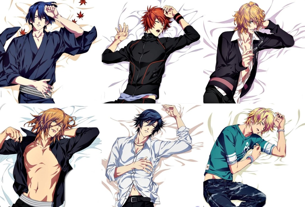 Anime Pictures~ *updated* - Page 3 46525710