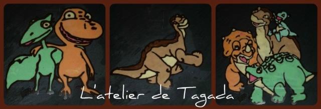 dinosaure - Page 6 Dino11