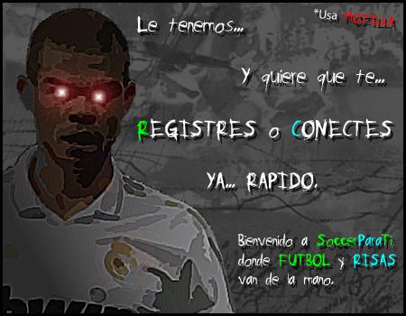 ¿Callejón titular? - Página 2 Pepe_p10