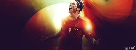 Atletico Madrid Torres16