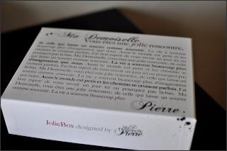 [AVRIL] Joliebox (versions dans le premier post) - Page 18 _dsc9214