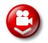Tutoriel : Avoir n'importe quelle musique/vidéo du net. Im111