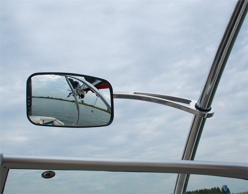 MALIBU: ESPEJO RETROVISOR Mirror10