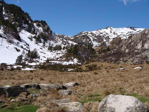 une belle vallée 02911