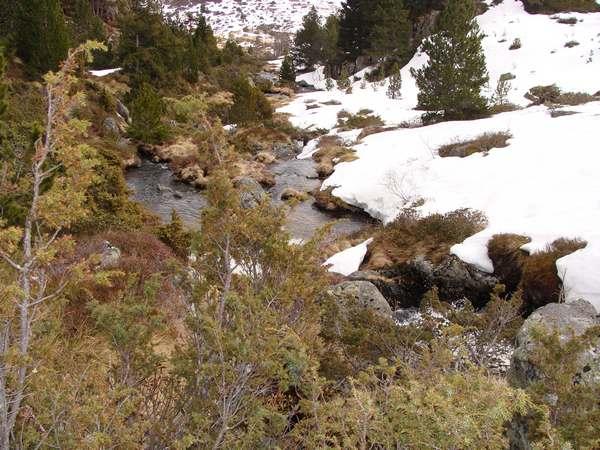 une belle vallée 04511