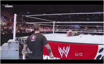 John Cena vs. Cm Punk Cm_pun38