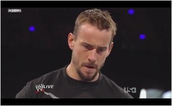John Cena vs. Cm Punk Cm_pun40