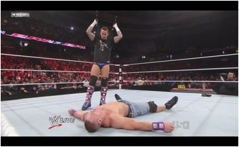 John Cena vs. Cm Punk Cm_pun41