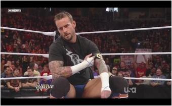 John Cena vs. Cm Punk Cm_pun42