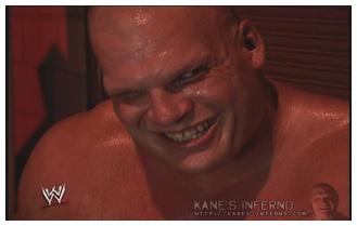Attitude #15 - les Dudley Boys vs. les Brothers of Destruction. Kane1010