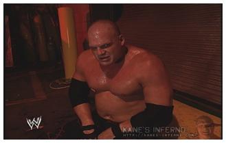 Attitude #15 - les Dudley Boys vs. les Brothers of Destruction. Kane7_10