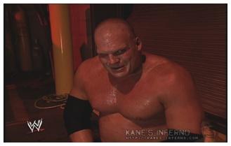 Attitude #15 - les Dudley Boys vs. les Brothers of Destruction. Kane8_10