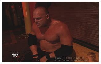 Attitude #15 - les Dudley Boys vs. les Brothers of Destruction. Kane9_10