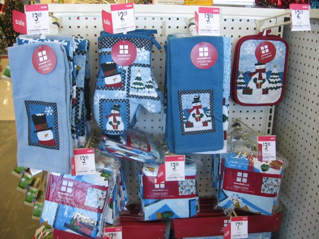 Kmart Decorate it Forward $15 GC Giveaway ends 11/21 00414
