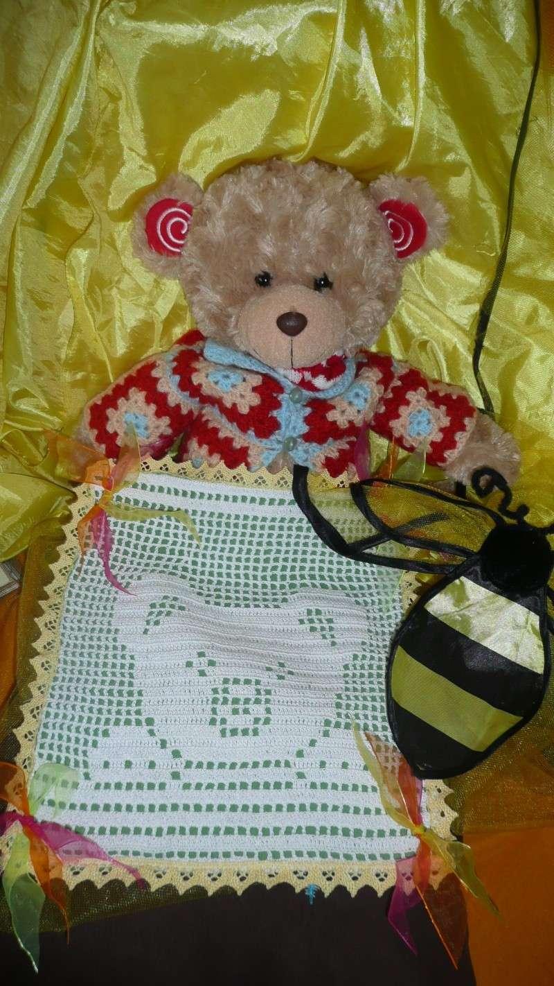 a vos votes concours spécial crocheteuses 1a_02610