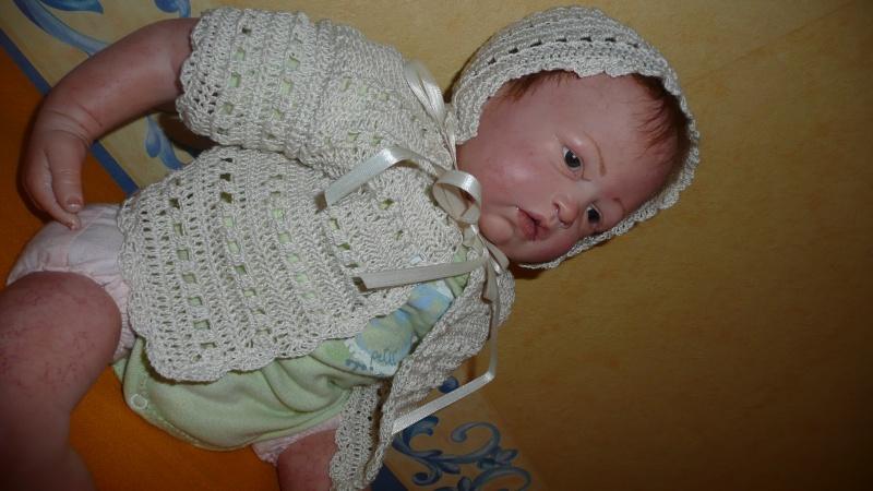 tricot de kath Aout2027