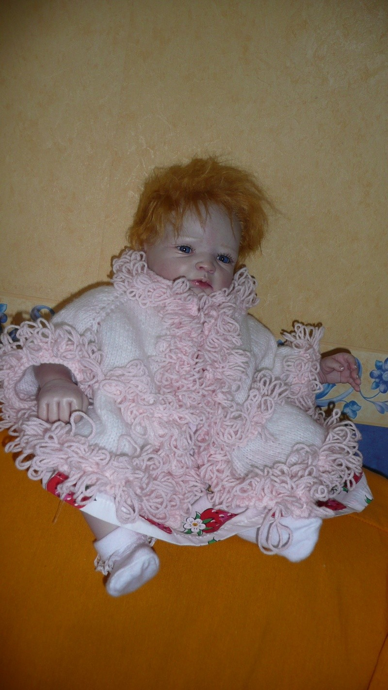 tricot de kath Juille14
