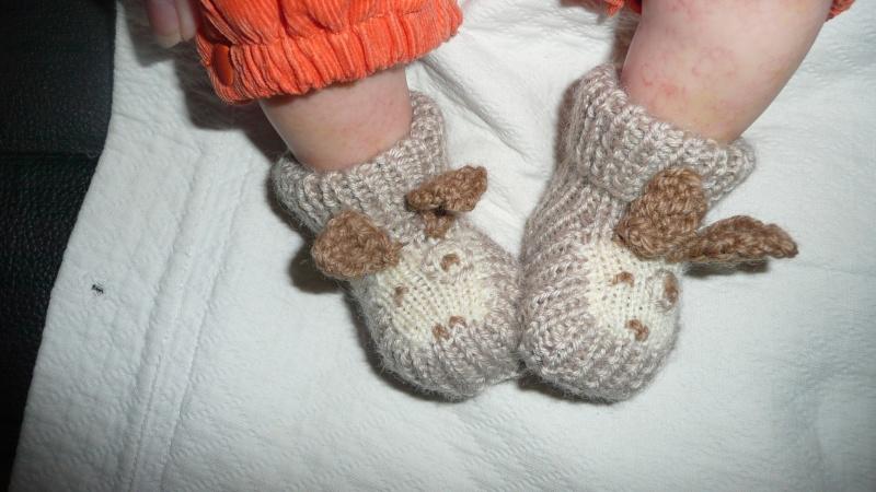 tricot de kath Tricot15