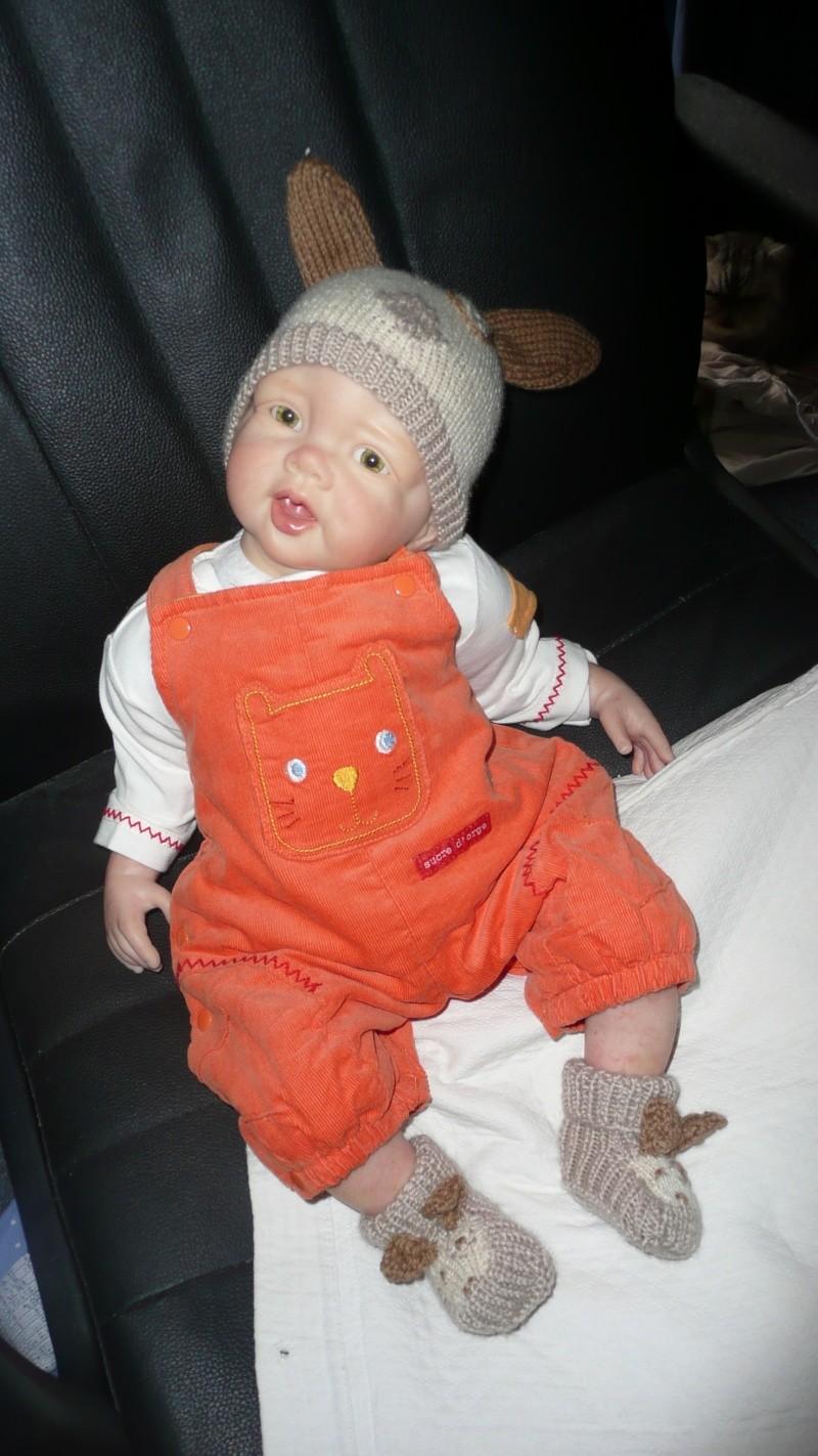 tricot de kath Tricot16