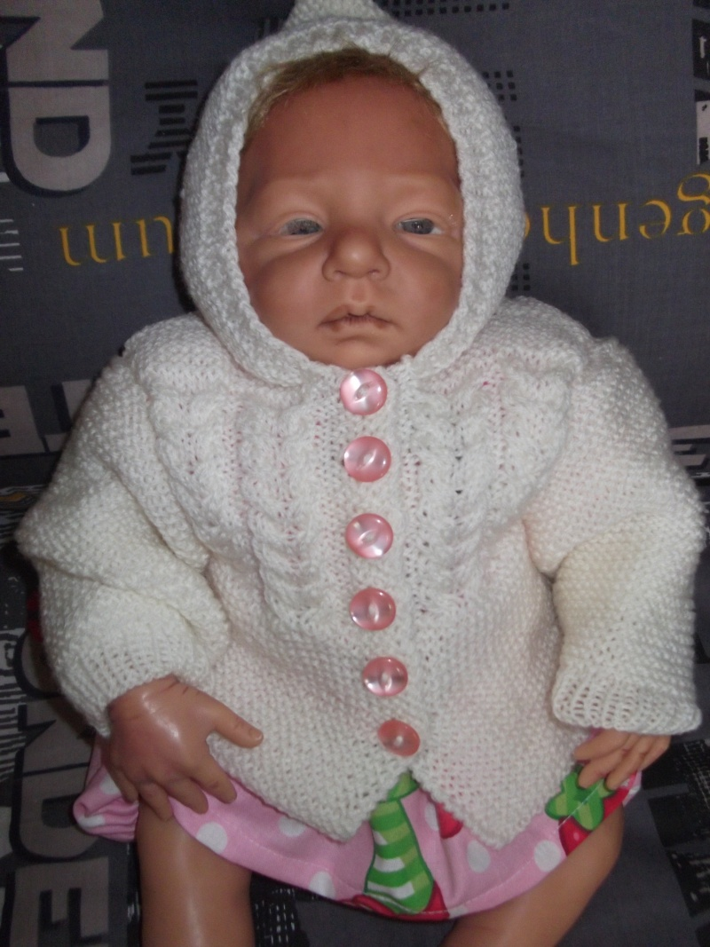 La boutique de Kath: tricots et confection textile pour reborns - Page 6 Tricot70