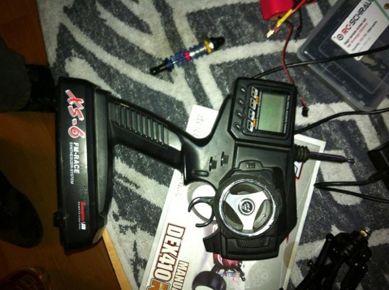 radio à volant grunper xs-6 Img_0410