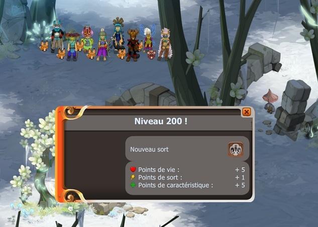 Up 200 d'Athena Up_20016