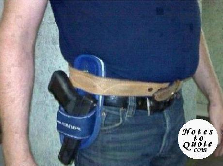 Nouveau Holster pour serie Glock New_ho10