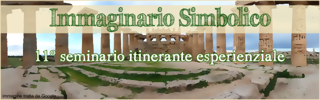 2011.09.15 - Immaginario Simbolico Immagi10