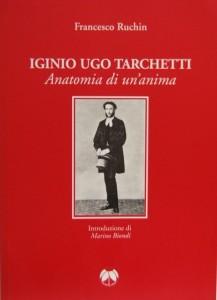 """2011.11.03 - Presentazione del libro """"Iginio Ugo Tarchetti - Anatomia di un'anima"""" di Francesco Ruchin Ruchin10"""
