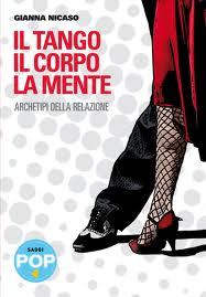 """2012.01.21 - Presentazione del libro """"Il tango, il corpo, la mente"""" di Gianna Nicaso Tango-10"""