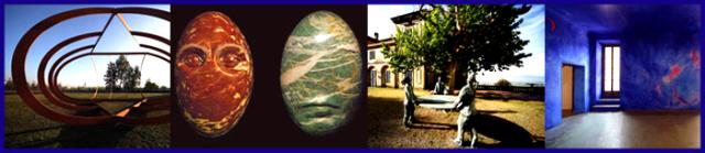 2011-09-10: [In-Adeguato] - Giornata della Psicologia dell'Arte - Pistoia Untitl13