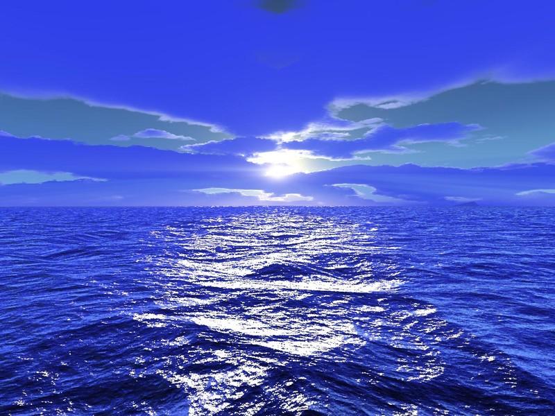 Bonjour à tous de Bluetractor Medite10