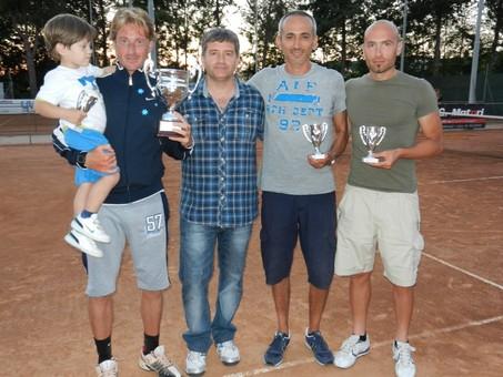 I Trofei di Frank P021_110