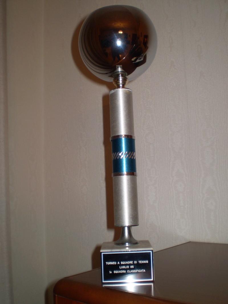 I Trofei di Frank - Pagina 3 Pa160010