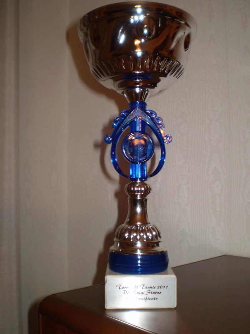 I Trofei di Frank - Pagina 3 Pa160012