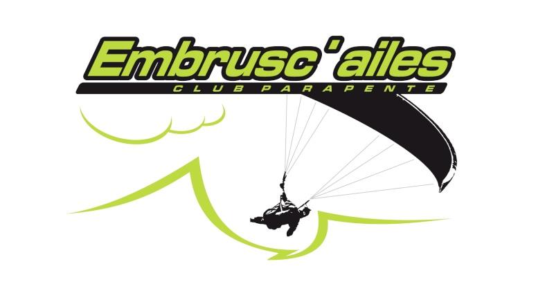 Logo pour le club Embrus10