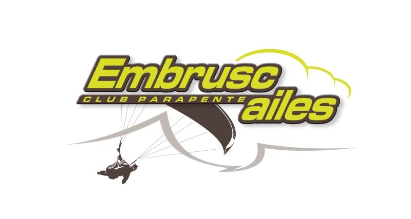 Logo pour le club Embrus12